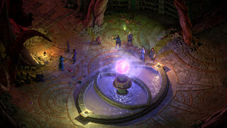 Deadfire-tfs-screenshot-2.jpg