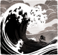 LAX03 00 SI Giant Wave.png