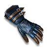 Poe2 glove 02 icon.png