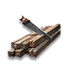 Poe2 repair supplies icon.png