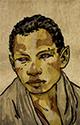 Portrait Generic Huana Urchin Male Convo.png