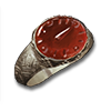 Ring of reset icon.png