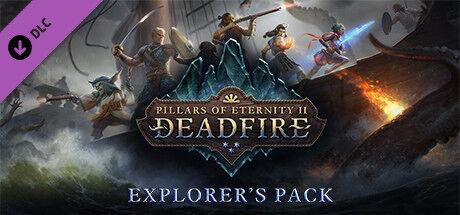 Explorers Pack header.jpg