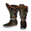 Poe2 boots 06 icon.png