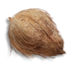 Palm Stone