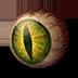 Skydragon eye icon.png