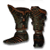 Boots fulvano icon.png