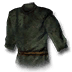 Cloth-armor-icon.png