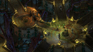 Deadfire-tfs-screenshot-4.jpg