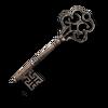 Lax02 evon dwer tower key icon.png