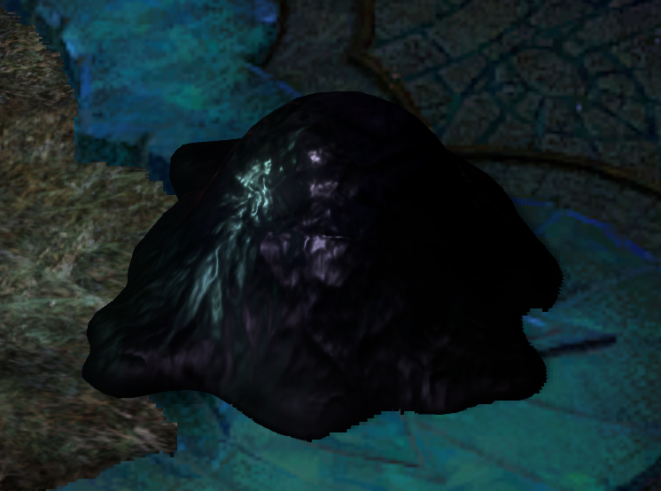 PE2 Greater Black Ooze.png