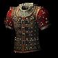 Brigandine armor aru brekr icon.png