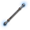 Poe2 rod icon.png