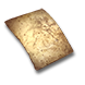 Treasure map icon.png