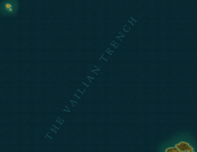 PE2 The Vailian Trench.png