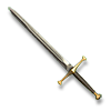 Poe2 great sword fine icon.png