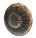 Shield small aila braccia icon.png