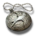 Amulet medallion mountaintop icon.png