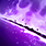 Ninagauths death ray icon.png