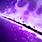 Ninagauths death ray icon.png