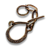 Poe2 jewelry shackle icon.png