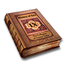 Book basement puzzle 09 icon.png