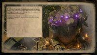 Deadfire Ending SSS Muatu Sacrifice 1.jpg