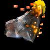 LAX01 artifact slayer icon.png