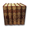 Llengrath book completed icon.png