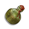 Poe2 fungal bite icon.png