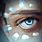 Watchful presence icon.png