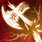 Cant touch this icon.png