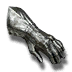 Gauntlet minor accuracy icon.png