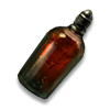 Poe2 ogre blood icon.png