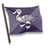 Poe2 ship flag myrlesfen icon.png