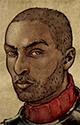 Portrait Vailian Guard-Captain Convo.png