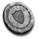 Sigil of the shield icon.png