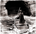 10 si magran approach skiff.png