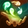 Kalakoths minor blights icon.png