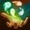 Kalakoths minor blights icon.png