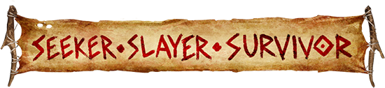 Seeker-slayer-survivor-logo.png