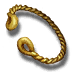 Amulet torc falcon icon.png