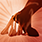Arduous delay of motion icon.png