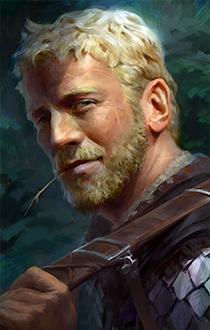 Edér-portrait.png