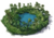 Icon Oasis Large.png