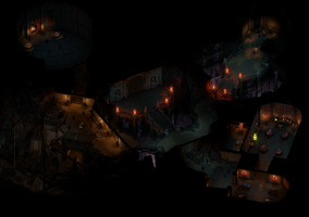 PE2 Sea-Lashed Crypt Int.png