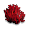 Poe2 cave coral icon.png
