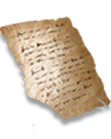 Poe2 expedition report p1 icon.png