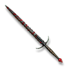 Poe2 great sword distraho icon.png