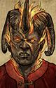 Portrait Druid of Summer Convo.png